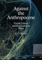 https://p-u-n-c-h.ro/files/gimgs/th-1_Demos_Against-the-Anthropocene_cover364_v2.jpg