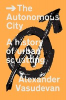 https://p-u-n-c-h.ro/files/gimgs/th-1_FINAL_COVER_FILES_Autonomous_City-1-9546e7dff077f0df2e03672d3177d8b0_v2.jpg