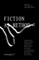 https://p-u-n-c-h.ro/files/gimgs/th-1_Fiction as Method Cover 364_v2.jpg