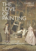 https://p-u-n-c-h.ro/files/gimgs/th-1_Graw_TheLoveofPainting_Cover364_v2.jpg