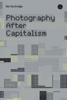 https://p-u-n-c-h.ro/files/gimgs/th-1_Photography-After-Capitalism-Web_v2.jpg