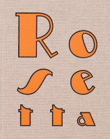 https://p-u-n-c-h.ro/files/gimgs/th-1_Rosetta-frontcover_crop.jpg