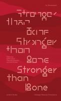 https://p-u-n-c-h.ro/files/gimgs/th-1_Stronger-than-bone_Page_001-1249x2048_v2.jpg