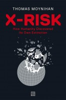 https://p-u-n-c-h.ro/files/gimgs/th-1_X-Risk-cover-fullsize-CMYK_v2.jpg