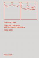 https://p-u-n-c-h.ro/files/gimgs/th-1_alan-licht-common-tones-cover-040121_v2.png