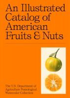 https://p-u-n-c-h.ro/files/gimgs/th-1_an-illustrated-catalog-of-american-fruits-nuts-49.jpg