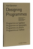https://p-u-n-c-h.ro/files/gimgs/th-1_book-23-Designing-Programmes-Programme-as-Typeface-Typography-Picture-Method_v2.jpg