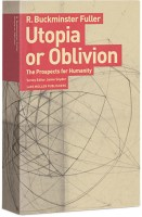 https://p-u-n-c-h.ro/files/gimgs/th-1_buckminster-fuller-utopia-and-oblivion_v2.jpg