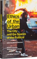 https://p-u-n-c-h.ro/files/gimgs/th-1_ethics-of-the-urban_v2.jpg