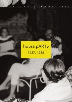 https://p-u-n-c-h.ro/files/gimgs/th-1_houseparty_v2.jpg