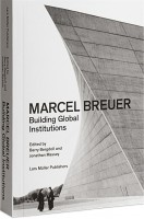 https://p-u-n-c-h.ro/files/gimgs/th-1_marcel-breuer-building-global-institutions_v2.jpg