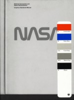 https://p-u-n-c-h.ro/files/gimgs/th-1_nasa_cov_v2.jpg