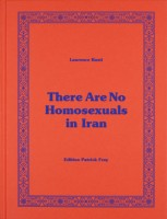 https://p-u-n-c-h.ro/files/gimgs/th-1_spreads-there-are-no-homosexuals-iran-9885cover.jpg