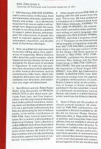 https://p-u-n-c-h.ro/files/gimgs/th-2045_rabrab-journal-issue-06-rab-rab-press-cov.jpg