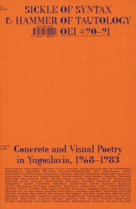 https://p-u-n-c-h.ro/files/gimgs/th-2047_OEI_90-91_covers.jpg