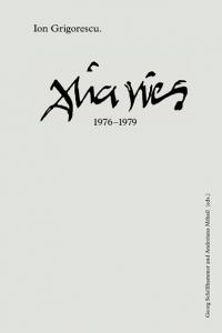 https://p-u-n-c-h.ro/files/gimgs/th-2053_Grigorescu_Ion-Diaries-Cover-s_FINAL.png