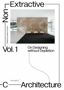 https://p-u-n-c-h.ro/files/gimgs/th-2055_Non-Extractive-Architecture-Vol1_cover-600x851_s.jpg