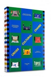 https://p-u-n-c-h.ro/files/gimgs/th-2056_OMP-193-Cross-Cultural-Chairs_ISBN-978-94-93148-45-1-_-Matteo-Guarnaccia-_-Formafantasma_Aldo-Cibic_004-kopie.jpg