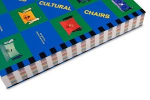 https://p-u-n-c-h.ro/files/gimgs/th-2056_OMP-193-Cross-Cultural-Chairs_ISBN-978-94-93148-45-1-_-Matteo-Guarnaccia-_-Formafantasma_Aldo-Cibic_007.jpg