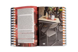 https://p-u-n-c-h.ro/files/gimgs/th-2056_OMP-193-Cross-Cultural-Chairs_ISBN-978-94-93148-45-1-_-Matteo-Guarnaccia-_-Formafantasma_Aldo-Cibic_022s.jpg