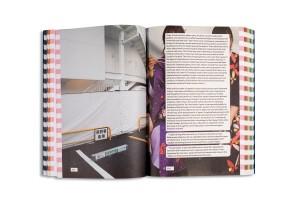 https://p-u-n-c-h.ro/files/gimgs/th-2056_OMP-193-Cross-Cultural-Chairs_ISBN-978-94-93148-45-1-_-Matteo-Guarnaccia-_-Formafantasma_Aldo-Cibic_025s.jpg