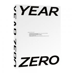 https://p-u-n-c-h.ro/files/gimgs/th-2068_year-zero-3-baris-bilsener-enes-guc-zeynep-schilling-juule-kay-1s.jpg