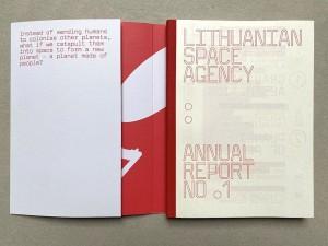 https://p-u-n-c-h.ro/files/gimgs/th-2072_lithuanian-space-agency-annual-report-no-1-milda-batakyte-julijonas-urbonas-six-chairs-books-rupert-gallery-vartai-9786099605869-2s.jpg
