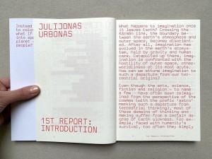 https://p-u-n-c-h.ro/files/gimgs/th-2072_lithuanian-space-agency-annual-report-no-1-milda-batakyte-julijonas-urbonas-six-chairs-books-rupert-gallery-vartai-9786099605869-3s.jpg
