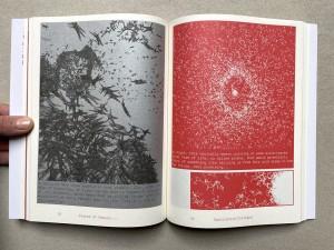 https://p-u-n-c-h.ro/files/gimgs/th-2072_lithuanian-space-agency-annual-report-no-1-milda-batakyte-julijonas-urbonas-six-chairs-books-rupert-gallery-vartai-9786099605869-7s.jpg