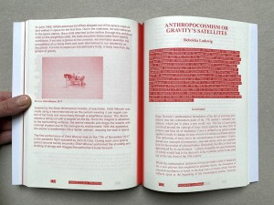 https://p-u-n-c-h.ro/files/gimgs/th-2072_lithuanian-space-agency-annual-report-no-1-milda-batakyte-julijonas-urbonas-six-chairs-books-rupert-gallery-vartai-9786099605869-8s.jpg