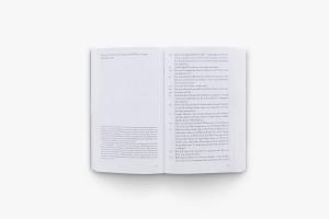 https://p-u-n-c-h.ro/files/gimgs/th-2076_2019-judd_0011cS.jpg