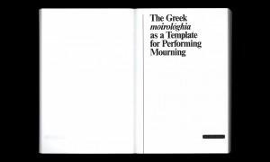 https://p-u-n-c-h.ro/files/gimgs/th-2080_Performing_Mourning_ISBN_978_94_92095_98_5_Spread2_72dpi-1675-1250-750-90.jpg