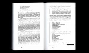 https://p-u-n-c-h.ro/files/gimgs/th-2080_Performing_Mourning_ISBN_978_94_92095_98_5_Spread5_72dpi-1678-1250-750-90.jpg
