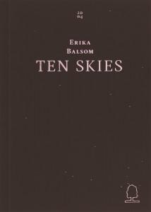 https://p-u-n-c-h.ro/files/gimgs/th-2085_Fireflies-DE-Balsom_Ten-SkiesS.jpg