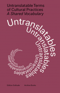 https://p-u-n-c-h.ro/files/gimgs/th-2123_Untranslatables_cover_front.png