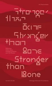 https://p-u-n-c-h.ro/files/gimgs/th-2124_Stronger-than-bone_Page_001-1249x2048.jpg