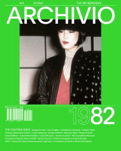 https://p-u-n-c-h.ro/files/gimgs/th-2140_ARCHIVIO_N6_Presses_du_Reel_1_coverS.jpg