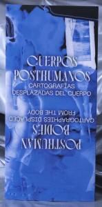 https://p-u-n-c-h.ro/files/gimgs/th-2141_atlas-menor-2-posthuman-bodies-institute-for-postnatural-studies-bartlebooth-2660566x-1.jpg