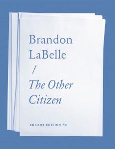 https://p-u-n-c-h.ro/files/gimgs/th-2153_Brandon_cover.jpg