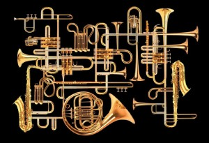 https://p-u-n-c-h.ro/files/gimgs/th-2157_tp-18-trumpets.jpg