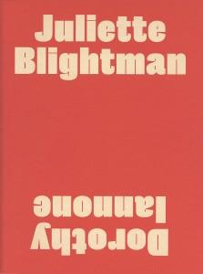https://p-u-n-c-h.ro/files/gimgs/th-2167_0060_Koelnischer-Kunstverein_IannoneBlightman_Covers.jpg