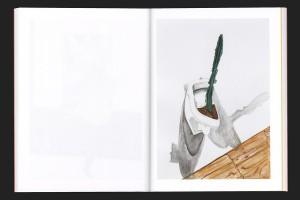 https://p-u-n-c-h.ro/files/gimgs/th-2167_0060_Koelnischer-Kunstverein_IannoneBlightman_Spreads_13s.jpg