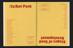 https://p-u-n-c-h.ro/files/gimgs/th-2167_0060_Koelnischer-Kunstverein_IannoneBlightman_Spreads_1s.jpg