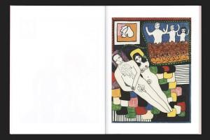 https://p-u-n-c-h.ro/files/gimgs/th-2167_0060_Koelnischer-Kunstverein_IannoneBlightman_Spreads_6s.jpg