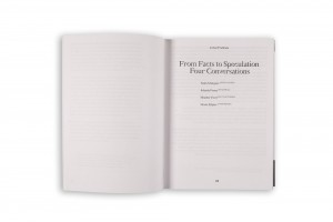 https://p-u-n-c-h.ro/files/gimgs/th-2169_Onomatopee-177-Speculative-Facts-ISBN-978-94-93148-51-2_13.jpg