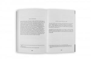 https://p-u-n-c-h.ro/files/gimgs/th-2169_Onomatopee-177-Speculative-Facts-ISBN-978-94-93148-51-2_22.jpg