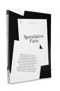 https://p-u-n-c-h.ro/files/gimgs/th-2169_Onomatopee-177-Speculative-Facts-ISBN-978-94-93148-51-2_6-kopie.jpg