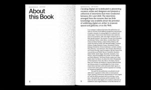 https://p-u-n-c-h.ro/files/gimgs/th-2175_ISBN-9789493246010-Curating-Digital-Art-spread-1-72dpi-1689-1250-750-90.jpg