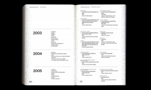 https://p-u-n-c-h.ro/files/gimgs/th-2175_ISBN-9789493246010-Curating-Digital-Art-spread-5-72dpi-1693-1250-750-90.jpg