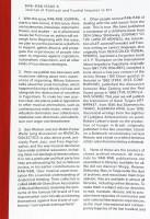 https://p-u-n-c-h.ro/files/gimgs/th-251_rabrab-journal-issue-06-rab-rab-press-cov_v4.jpg